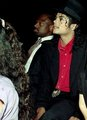 Speechless...that's how you make me feel:) - michael-jackson photo