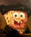 Sponge Art 5