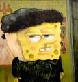 Sponge Art 6