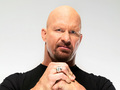 "Stone Cold Steve Austin ""Tough Enough"" - steve-austin wallpaper"