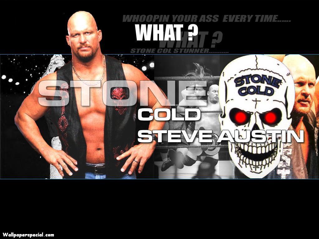 Steve Austin Images Stone Cold Steve Austin Hd Wallpaper And