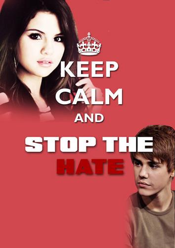 Support Jelena <3