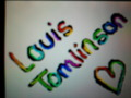 Sweet Louis (I Ave Enternal Love 4 Louis & I Get Totally Lost In Him Everyx 100% Real :) ♥