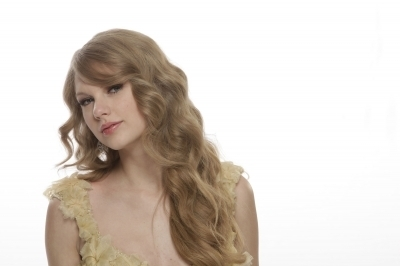 Taylor pantas, swift 2011 Photoshoot!