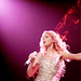 Taylor Swift <3 - taylor-swift icon