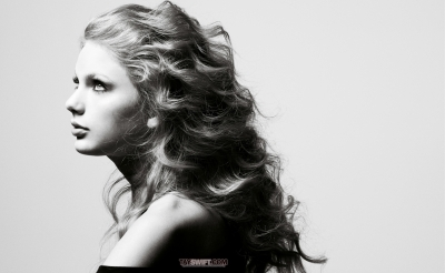 Taylor cepat, swift Photoshoot!