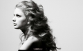 Taylor Swift Photoshoot!