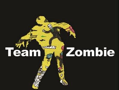 Team Zombie