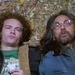 That 70's Show-Hyde and Leo