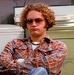 That 70's Show- Hyde