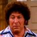 That 70's show-Bob