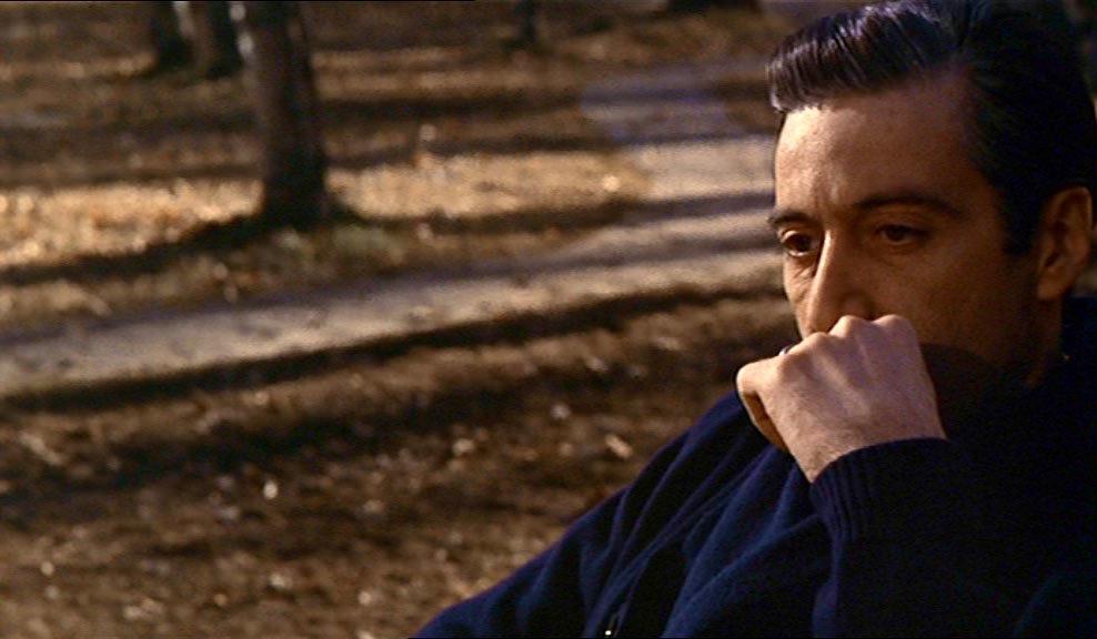 al-pacino-movies Photo  Al Pacino Movies