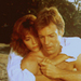 The Thorn Birds - the-thorn-birds icon