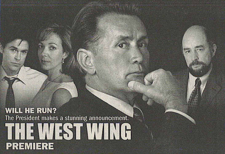 the west wing the west wing photo 21308857 fanpop