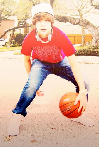 The lovely Austin Mahone<3