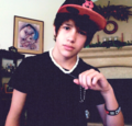 The lovely Austin Mahone<3
