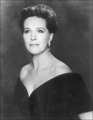 The most enchanting woman ever born - julie-andrews photo