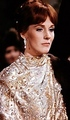 The most enchanting woman in the world - julie-andrews photo
