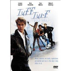 Tuff Turf Movie Pictures