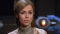 Vanessa Angel - stargate screencap