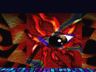 WTF - lsd-dream-emulator Screencap