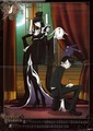 Watanuki e Yuko 5