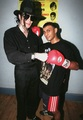 We love you, we miss you - michael-jackson photo
