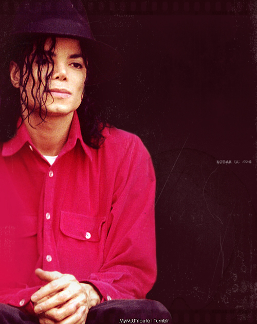 We-love-yo​u-we-miss-​you-michae​l-jackson-​21341792-5​00-630