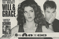 Will & Grace - will-and-grace photo