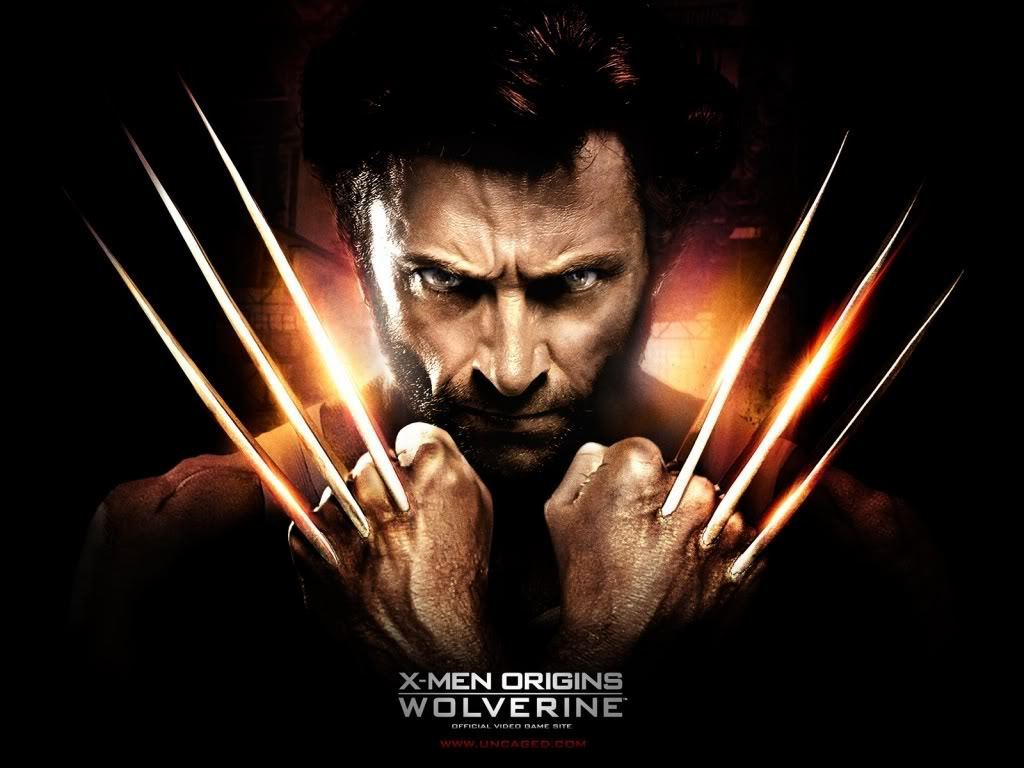 wolverine x men wallpaper 21349730 fanpop