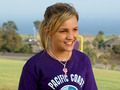 Zoey Brooks - zoey-101 photo
