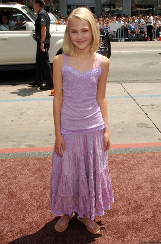 AnnaSophia Robb wallpaper probably containing a cocktail dress, a dinner dress, and a frock called amazing annasophia