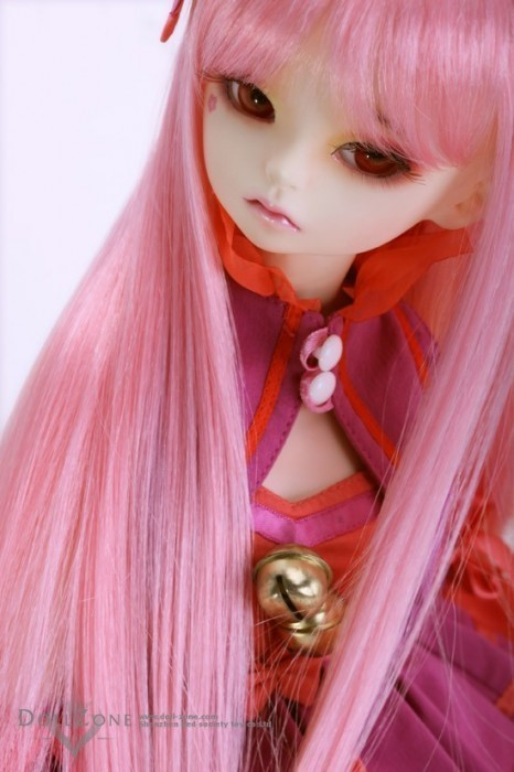 ball-jointed doll - Dolls Photo (21317733) - Fanpop