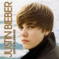 Justin Bieber Hairstyle - Justin bieber hairstyle name 2013