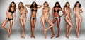 body for everybody - victorias-secret-angels photo