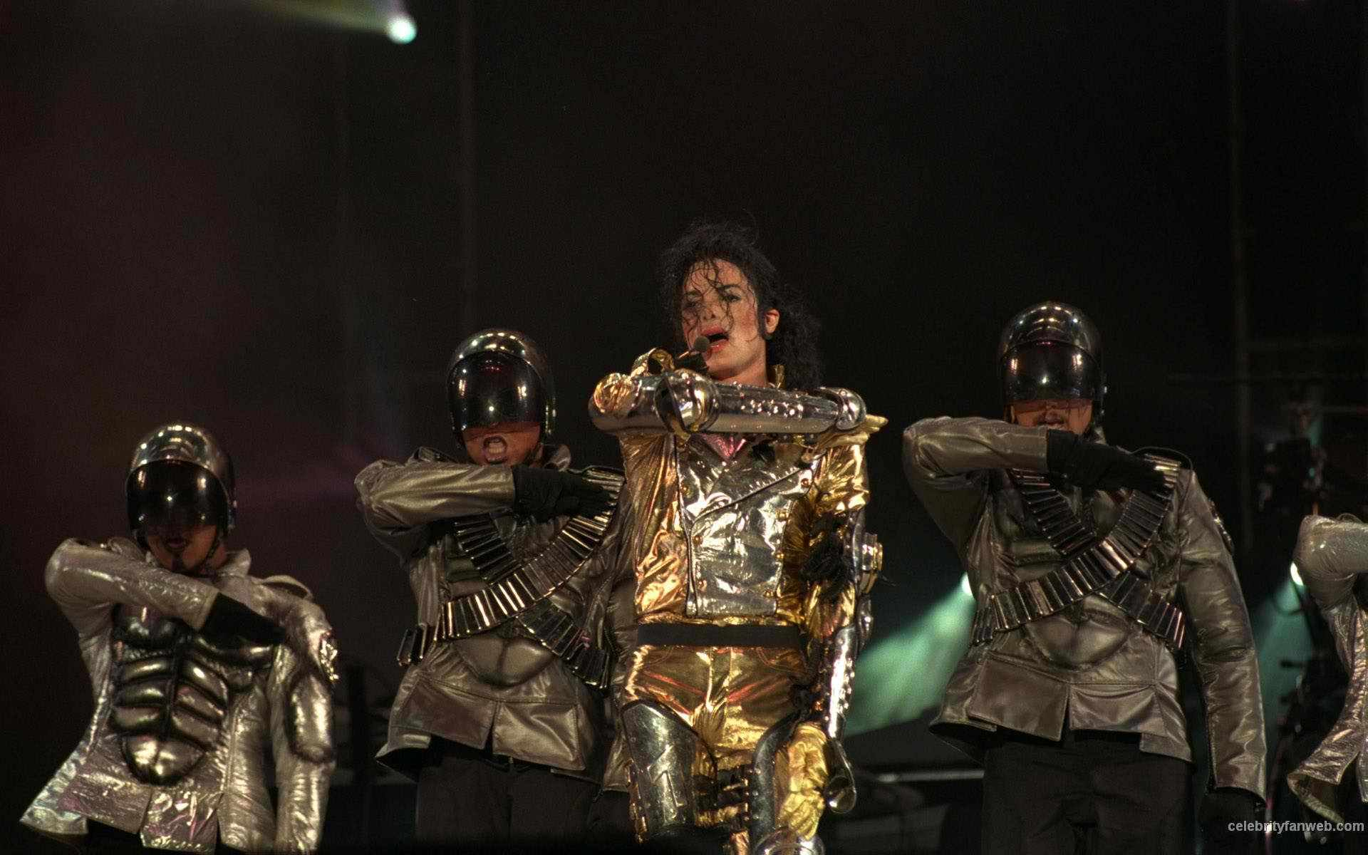history tour,queen_gina