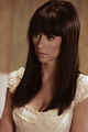 jennifer - jennifer-love-hewitt fan art