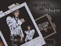 michael-jackson - love wallpaper
