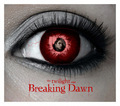 marionna's vampire eye - twilight-series photo