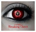 marionna's vampire eye - twilight-series photo
