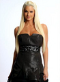 maryse wwe