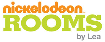 nickelodeon rooms