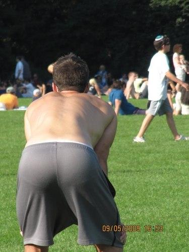 tennis ass....