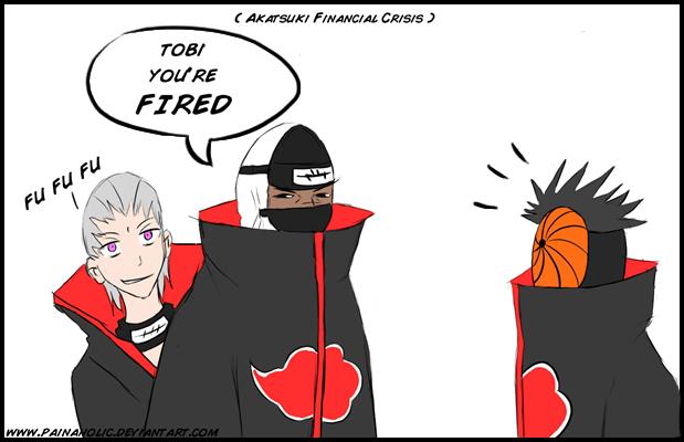 tobi fiered