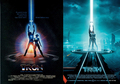 tron-1982-to-2010 - tron photo