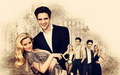 water for elephants - reese-witherspoon wallpaper