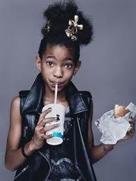 Willow Smith Hintergrund entitled willos smith with Essen