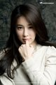 yoo in na - yoo-in-na photo