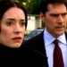 Emily &amp; Hotch - hotch-and-emily icon