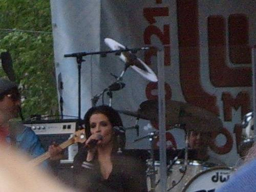 *~Lisa Marie Presley*~